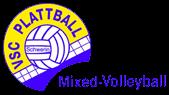 VSC Plattball Schwerin e.V.